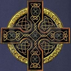 golden_celtic_cross_t