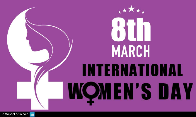 International-Womens-Day-2016-Theme-3