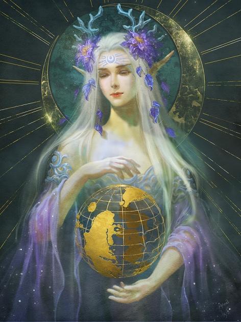 moon_goddess_elune_by_athena_erocith
