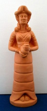 ishtar-inanna-with-jug-SS-IS9-C