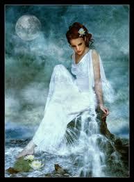 Lady Graca