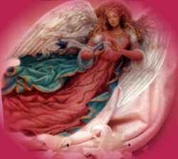 divine-lady-rosa