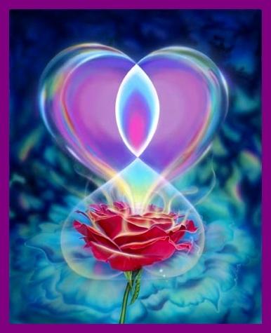 heart-vesica-pisces-rose