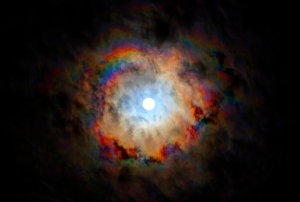 all-the-colors-of-the-night-hdr-capture-of-the-full-moon-tone-mapped-by-golden-spiral-photography