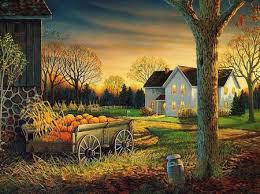 autumn-home