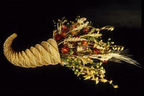 Cornucopia corn 2