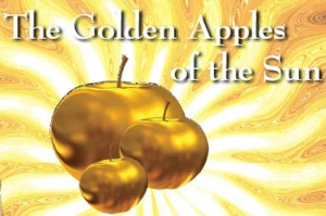 golden-apples-of-the-sun