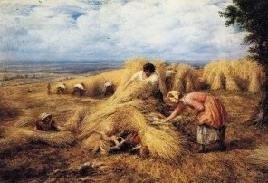 John_Linnell_-_The_Harvest_Cradle-300x202