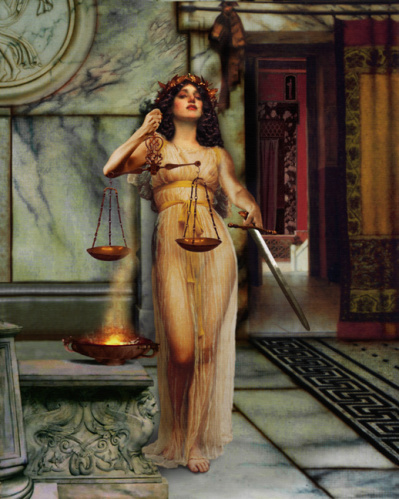 justitia-roman-goddess-of-justice-mmx