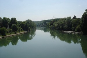 marne-river