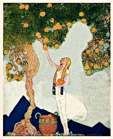 the-norse-goddess-iduna