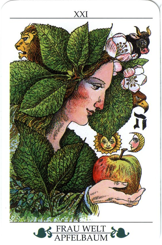 the-world-from-the-madru-das-baum-tarot