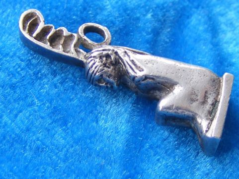 vintage-sterling-silver-charm-egyptian-goddess-maat-3