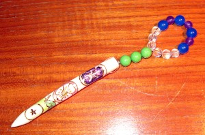 deanic-autumn-apple-rosary