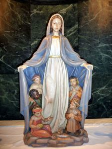 our-lady-with-children-of-the-world-under-her-mantle-of-protection