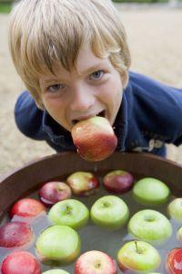 apple-bobbin