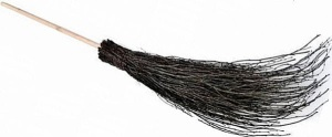 besom-broom