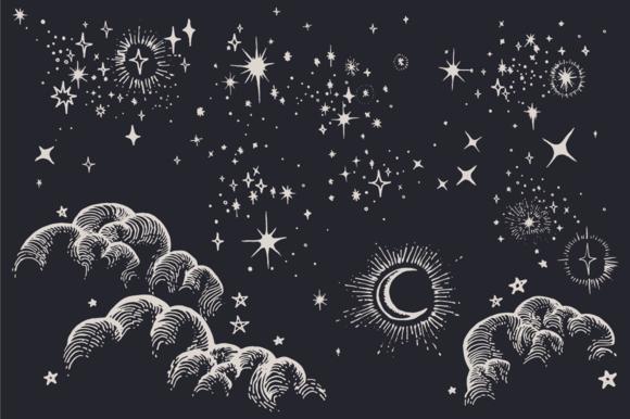 feanne-starsclouds-2014-2-f