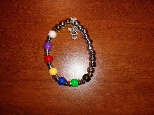 janati-rosary-by-madria-kathi