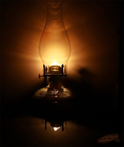 oil_lamp_beauty_by_forsakenraptor-d4qzy7o