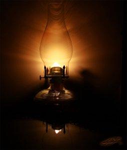 oil_lamp_beauty_by_forsakenraptor-d4qzy7o