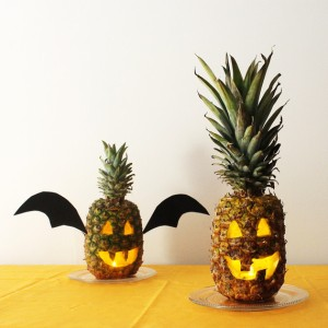 pineapple-jack-o-lantern_0_sq