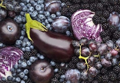 purple-fruits