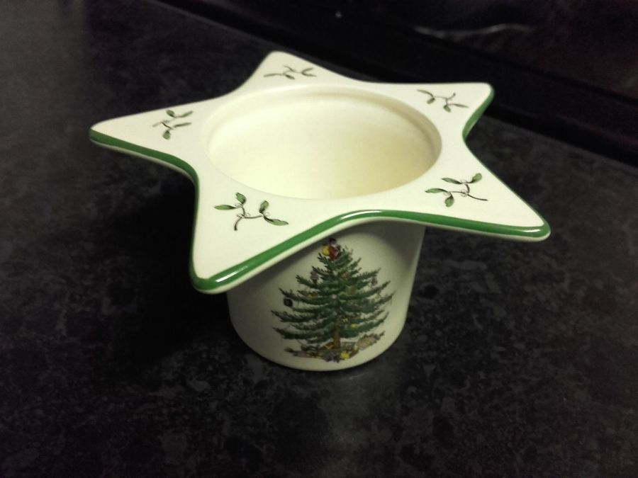 tree-mistletoe-candle-holder-5