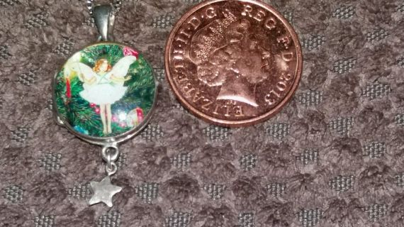 925-silver-star-fairy-locket