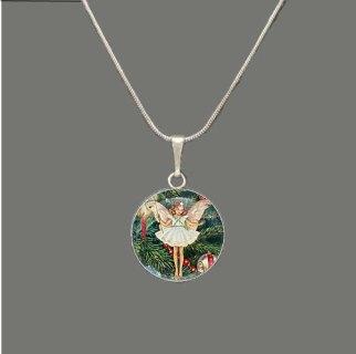 925-silver-star-fairy-pendant