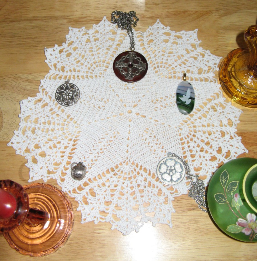 altar-cloth-close-up-for-star-maiden-moon