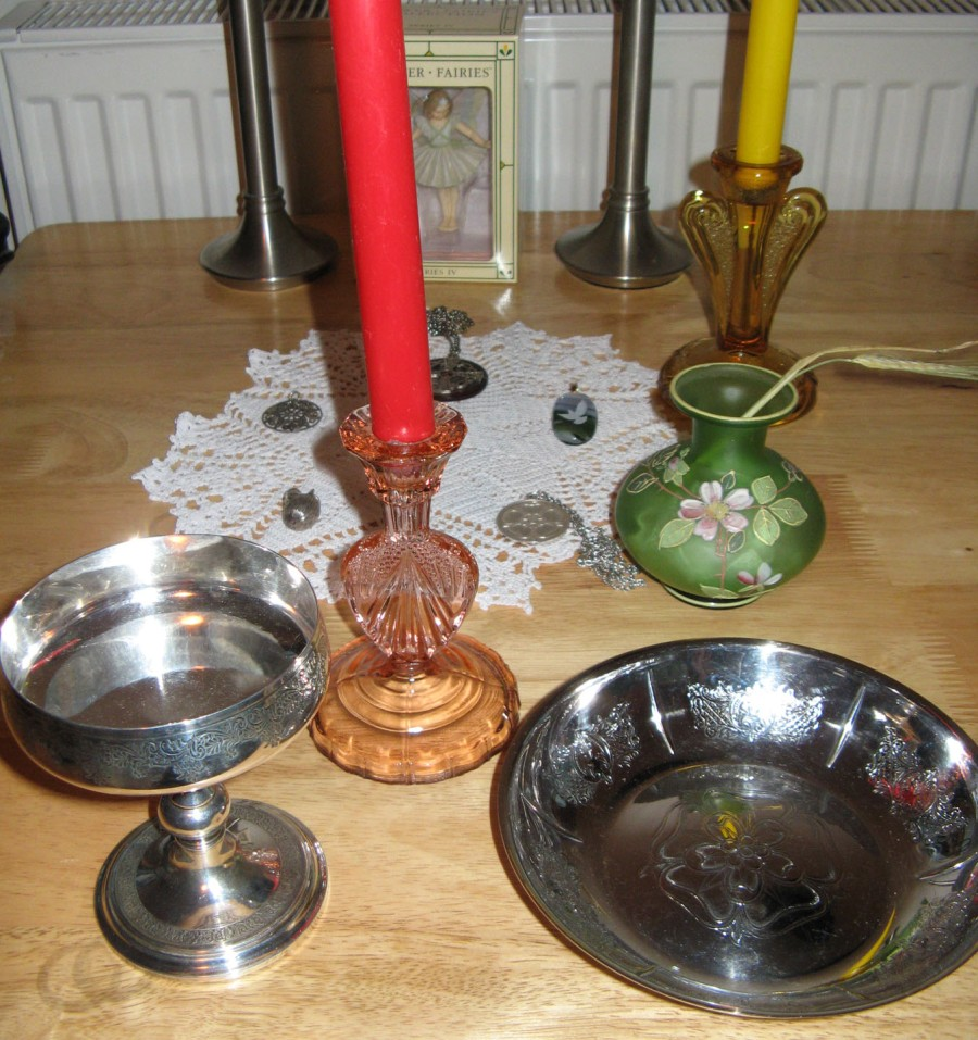 altar-for-star-maiden-moon