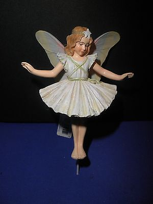 cicely-mary-barker-christmas-tree-fairy