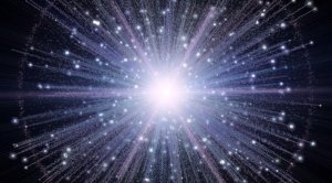 divine-spark