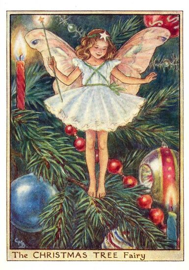 flower-fairy-christmas