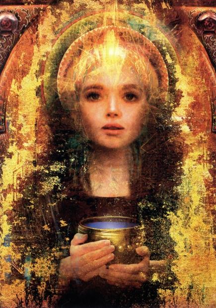 goddess-sophia