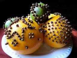 orange-pomanders-2