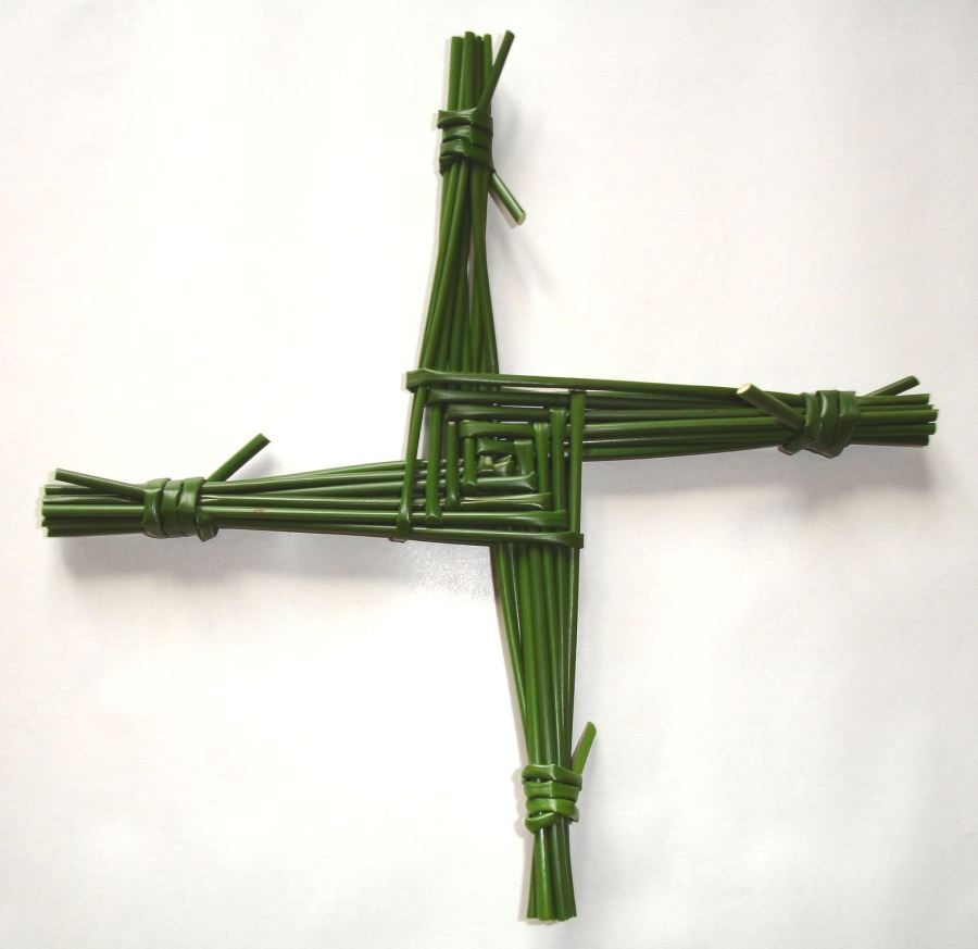 saint_brigids_cross