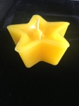 yellow-pentacle-candle