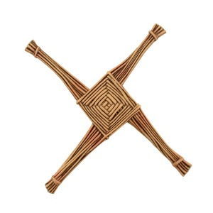 4-arm-brigid-cross