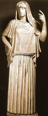 52-goddesses-the-goddess-hestia-as-keeper-of-the-flame
