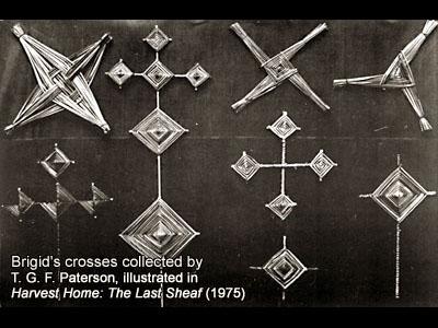 brigids-crosses-t-g-f-paterson-harvest-home-the-last-sheaf-1975