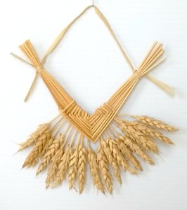 corazon-de-trigo-heart-of-wheat