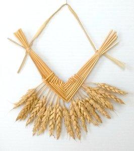 corazon-de-trigo-heart-of-wheat