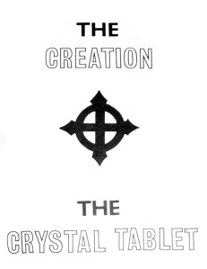 fora-solar-cross-madrian-the-creation-and-the-crystal-tablet
