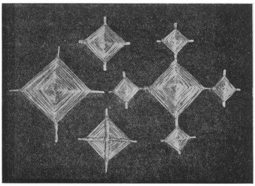 interwoven-type-st-brigids-cross-from-county-roscommon
