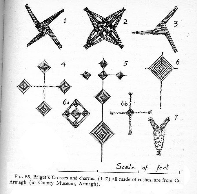 irish-brigit-s-crosses-from-e-e-evans