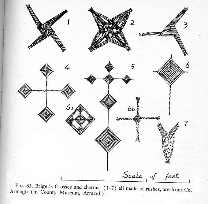 irish-brigit-s-crosses-from-e-e-evans