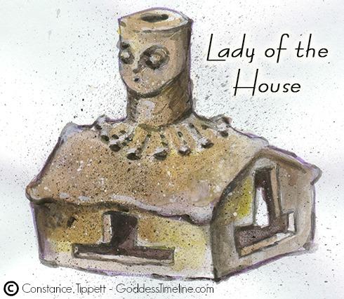 ladyofthehouse-constance-tippett-goddess-timeline-copyright