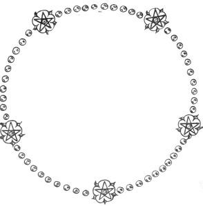 madrian-rosary